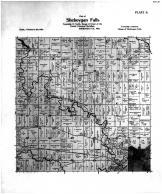 Sheboygan Falls Township, Johnsonville PO, Sheboygan County 1902 Microfilm